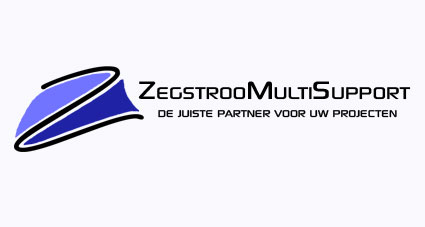 Zegstroo Multi Support